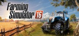Farming Simulator 16 Launches Today on PlayStation Vita[Video]