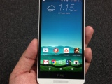 AT&T HTC Desire 626 – Hardware Review