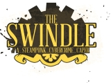 The Swindle Review [PlayStation4]