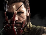 Metal Gear Solid V: The Phantom Pain – First Impressions [Spoiler Free]