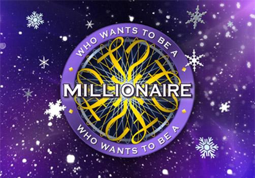 Millionaire_1