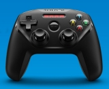 New Steelseries Nimbus Gamepad Controller Will Play Nice with New AppleTV