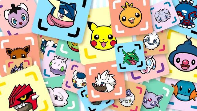 Resultado de imagem para pokemon shuffle