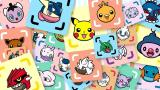 Pokemon Shuffle Mobile Now Available