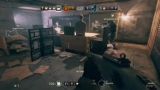 Tom Clancy's Rainbow Six Siege Closed Beta Gameplay on the PS4[Video]