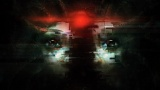 SOMA – One of the Scariest Games I'll Never Play is Out Today[Video]