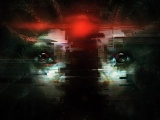 SOMA – One of the Scariest Games I'll Never Play is Out Today [Video]