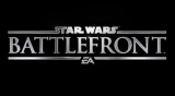 New Star Wars Battlefront Gameplay Launch Trailer [Video]