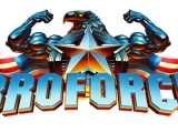 Broforce! Kicking A** for Justice and Liberty![Video]