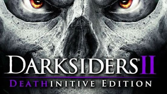 darsiders2