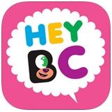 heybc_icon