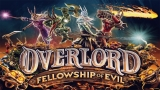 Overlord: Fellowship of Evil Gameplay – First 15 Minutes[PS4]