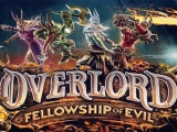 Overlord: Fellowship of Evil Gameplay – First 15 Minutes [PS4]