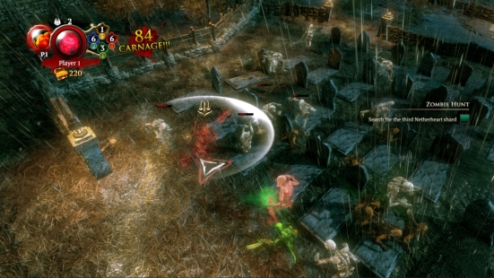 Overlord_FOE_LaunchScreenshot4