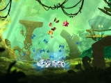 Rayman Adventures Now Available on Apple TV [Launch Trailer]