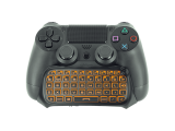 NYKO Type Pad Review [PlayStation 4]