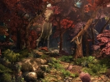 King's Quest – Chapter 1: A Knight to Remember Review[PS4]
