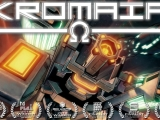 Kromaia Ω (Omega) Review[PS4]