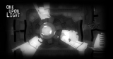 One Upon Light Review – Stick to the Shadows to Survive[PS4]