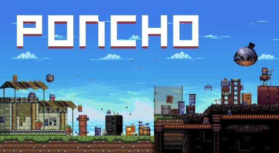 ponchopic2