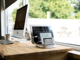 Griffin PowerDock 5 Review – An Essential For Multi-deviceOwners