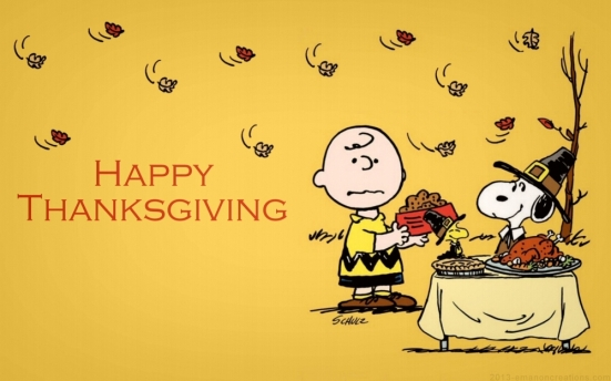 Snoopy-Thanksgiving-Backgrounds-19