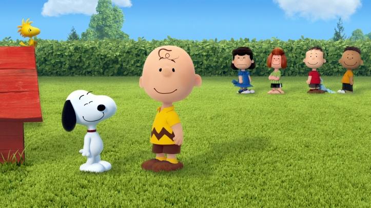 Snoopy_Screen1