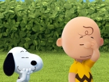 The Peanuts Movie: Snoopy's Grand Adventure Video Game Now on PS4[Trailer]