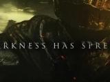Dark Souls III – Darkness Has Spread Trailer – Official Release Date, April 12,2016