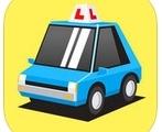 Dashy Crashy Review[iOS]