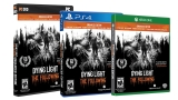 Dying Light: The Following – Enhanced Edition Coming February 9th,2016