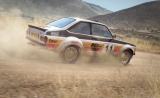 DiRT Rally Coming to Consoles on April 5, 2016 – Out Now on STEAM