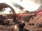Who's Ready for Star Wars Battlefront: Battle of Jakku?[Video]