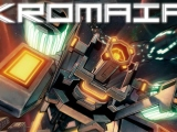 """We Play """"Kromaia Ω"""" – First 10 Minutes[PS4]"""