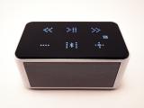 PAWW SoundBox 10 Wireless SpeakerReview