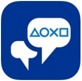 PlayStation Messages Review [iOS]