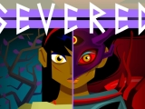 Severed Trailer [Video]