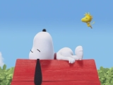 The Peanuts Movie: Snoopy's Grand Adventure Review[PS4]