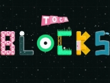 Toca Boca's 30th App, Toca Blocks Arrives Today [Video]