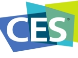 CES 2016 with G StyleMagazine