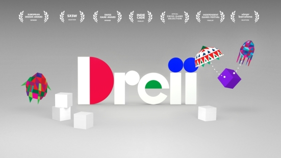 dreii_feature_01