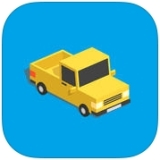 Drivey Car Review – Left Turns Only[iOS]