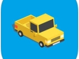 Drivey Car Review – Left Turns Only [iOS]