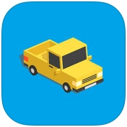 driveycar_icon