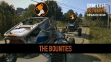 Dying Light Enhanced Edition Will Feature New Bounties[Video]