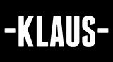 "We Play ""KLAUS"" – Levels 4 Through 6 Walkthrough[PS4]"