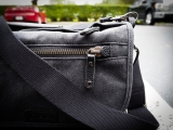 Tenba Cooper 8 Review – A Seriously Good Looking Bag for Photographers