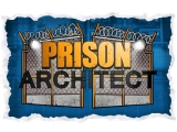 PSA: Prison Architect is Out Now on PS4 | Launch Trailer
