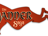 The Banner Saga Comes to PS4 Today [Video]