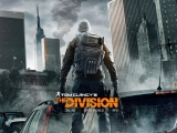 The Division Open Beta Trailer [Video]